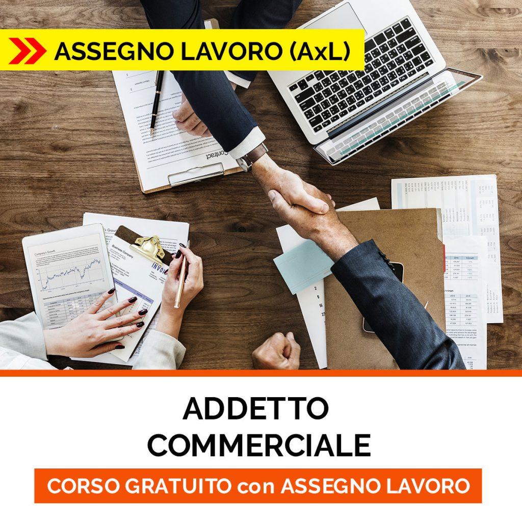 corso-addetto-commerciale-ASSEGNO-LAVORO