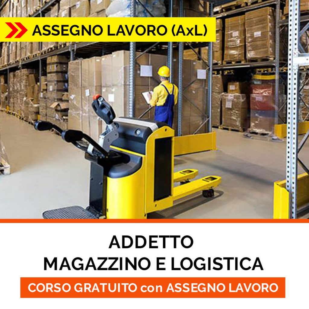 corso-addetto-magazzino-logistica-ASSEGNO-LAVORO