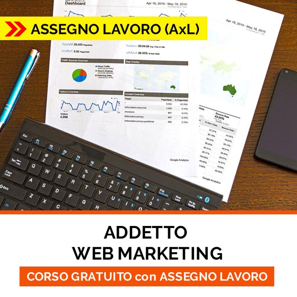 corso-addetto-web-marketing---ASSEGNO-LAVORO