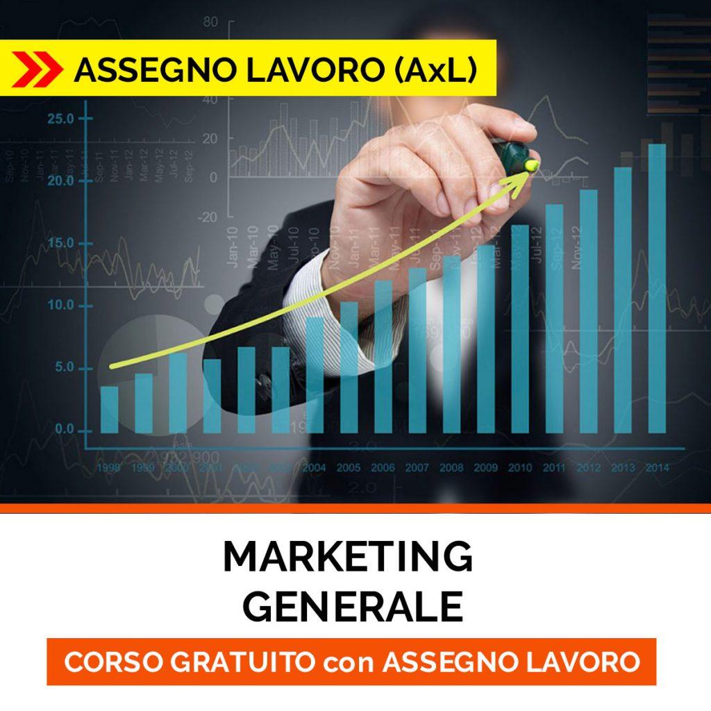 corso-marketing-generale-ASSEGNO-LAVORO