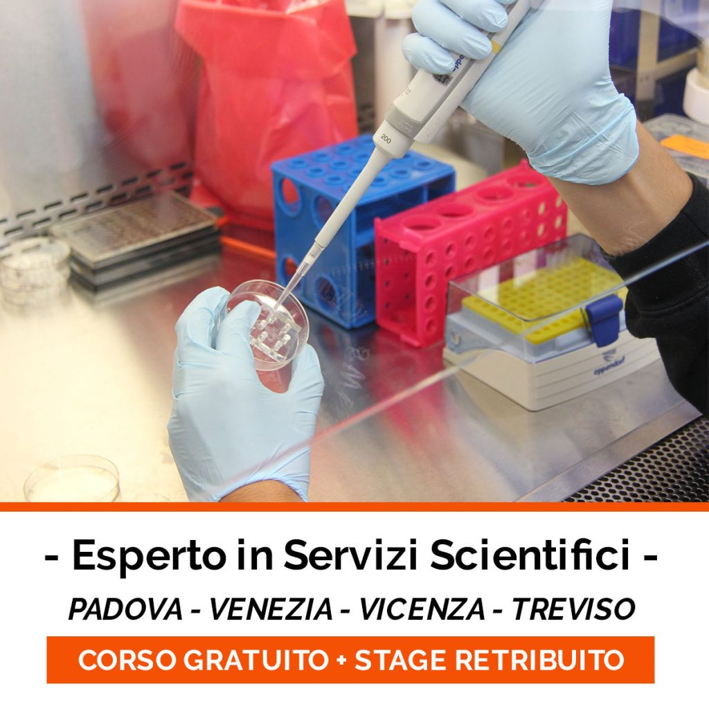 corso-esperto-servizi-prodotti-scientifici