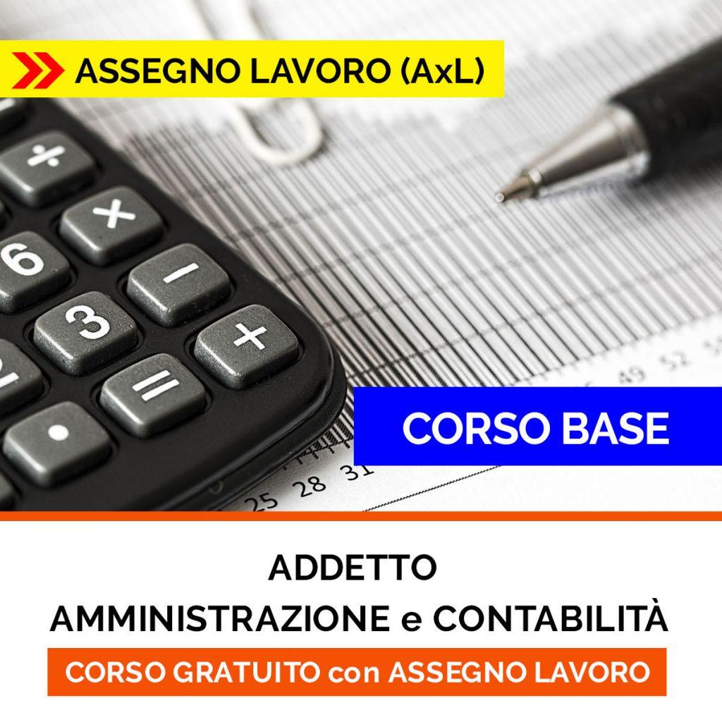corso-amministrazione-contabilita-ASSEGNO-LAVORO