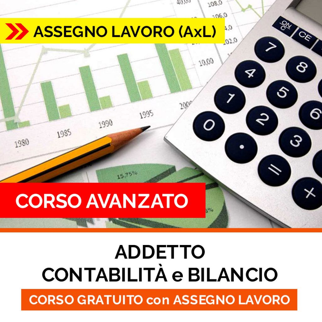 contabilita-bilancio---ASSEGNO-LAVORO