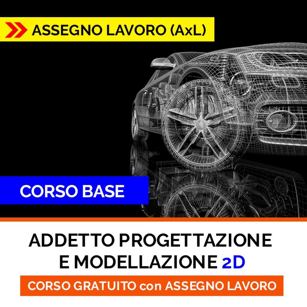 corso-progettazione-modellazione-2d---ASSEGNO-LAVORO