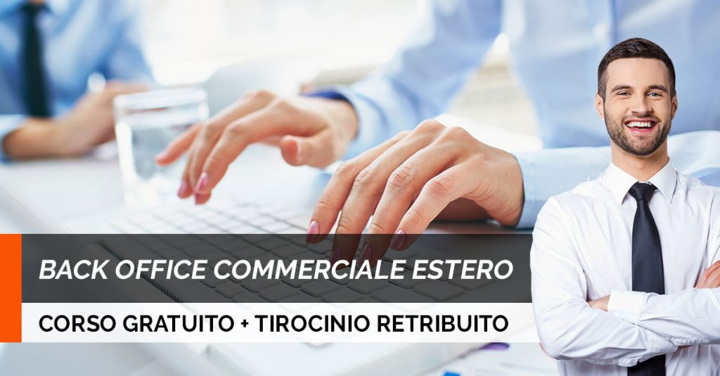 addetto-backoffice-commerciale-estero