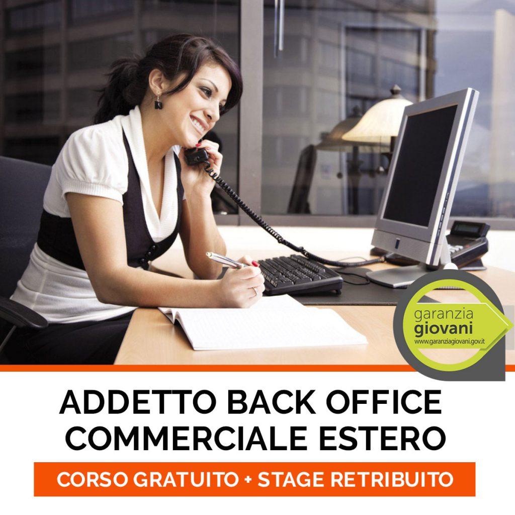 corso-ADDETTO-BACK-OFFICE-COMM.LE-ESTERO