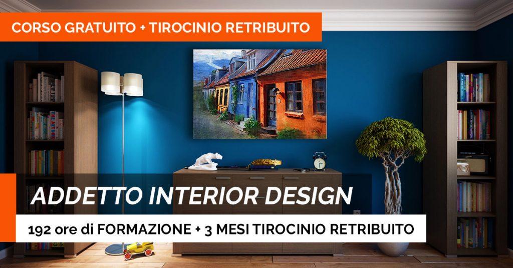 corso-ADDETTO-INTERIOR-DESIGN