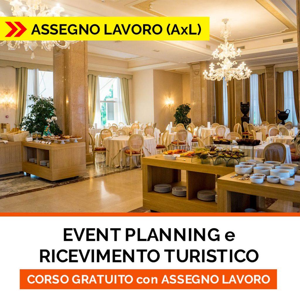 corso-EVENT-PLANNING-ASSEGNO-LAVORO