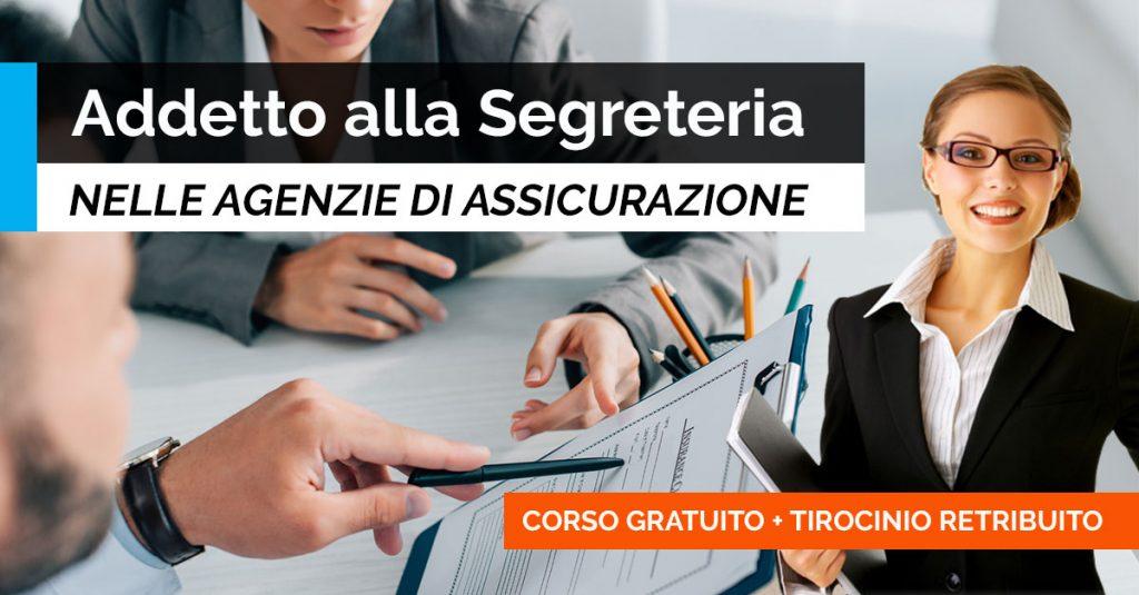 SEGRETERIA-ASSICURAZIONI
