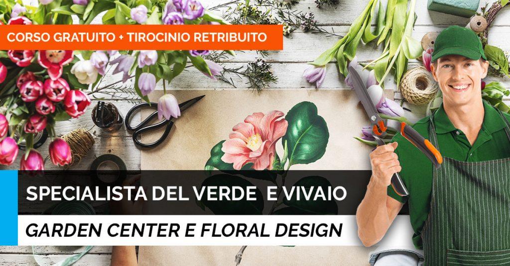 corso-vivaio-floral design