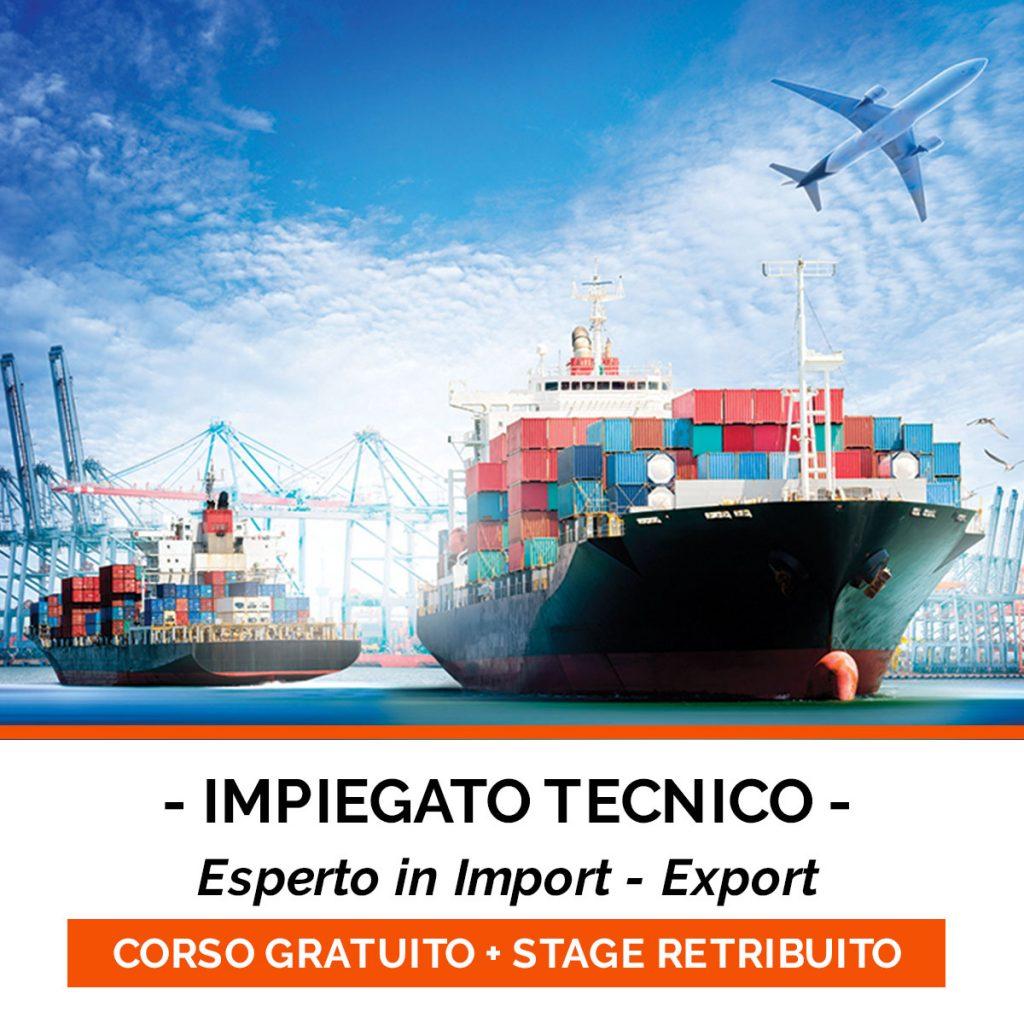 corso-IMPIEGATO-TECNICO-IMPORT-EXPORT