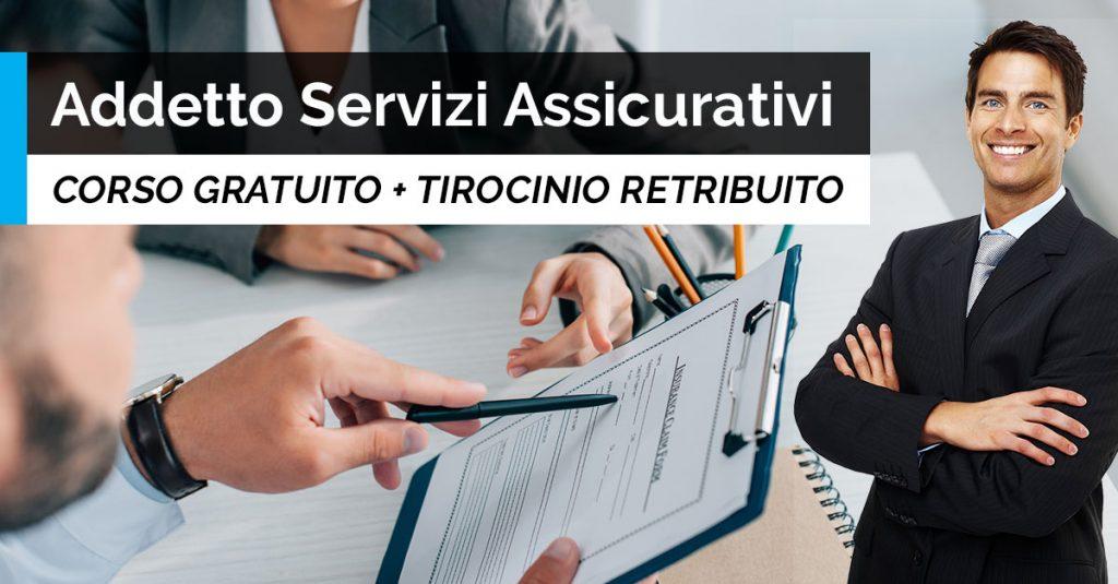 corso-ADDETTO-SERVIZI-ASSICURATIVI