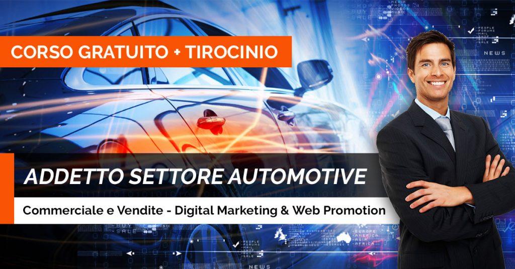 corso-ADDETTO-VENDITE-DIGITAL-MARKETING-AUTOMOTIVE