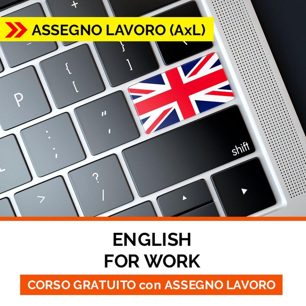 corso-ENGLISH-FOR-WORK-ASSEGNO-LAVORO