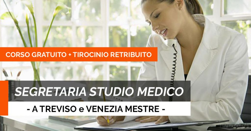 corso-SEGRETARIA-STUDIO-MEDICO