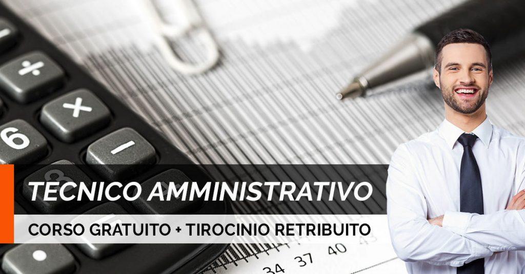 corso-TECNICO-AMMINISTRATIVO