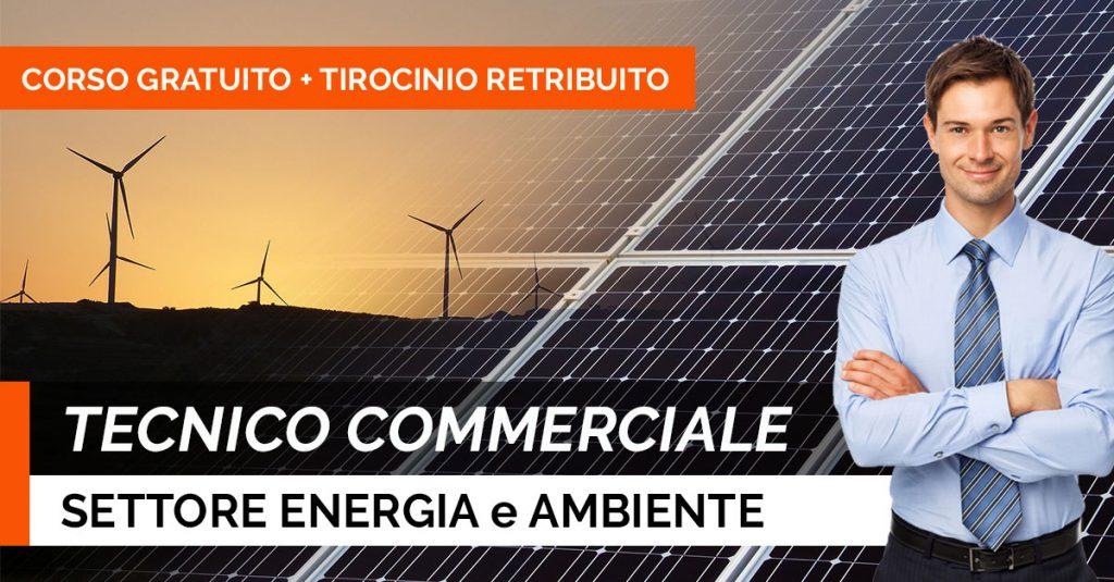 corso-CONSULENTE-COMMERCIALE-ENERGIA-AMBIENTE