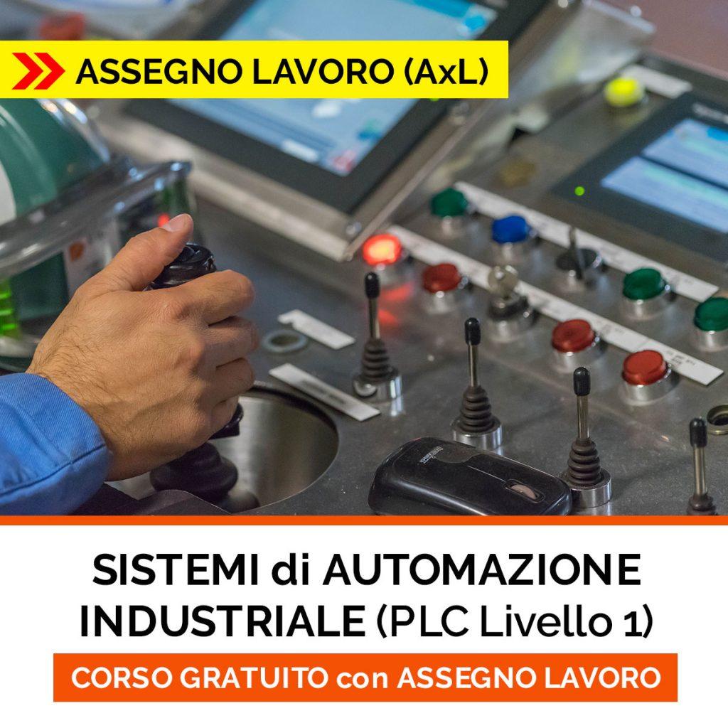 corso-sistemi-automazione-industriale-PLC-1
