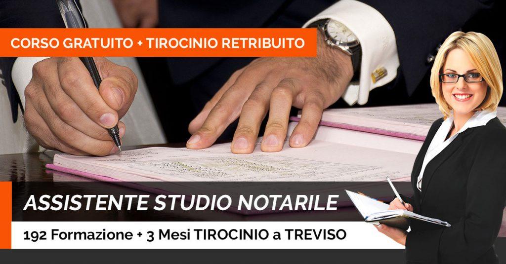 corso-ASSISTENTE-STUDIO-NOTARILE