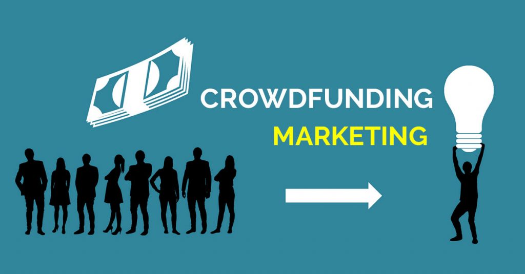 CORSO-CROWDFUNDING-MARKETING