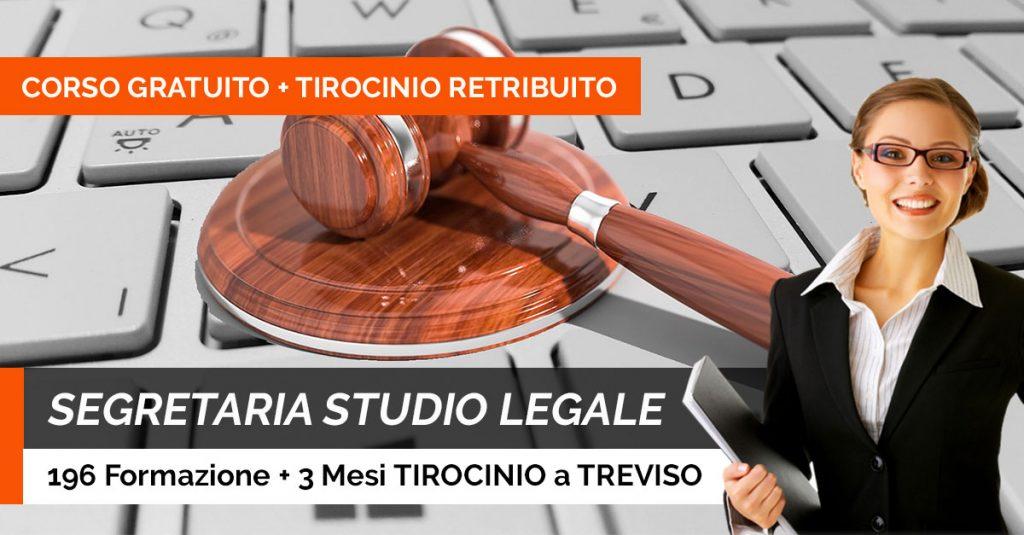 CORSO-SEGRETARIA-STUDIO-LEGALE