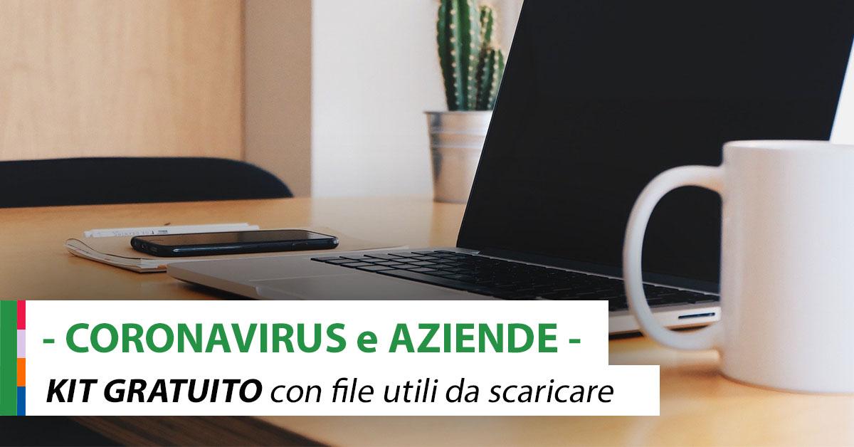 coronavirus-aziende-kit-gratuito