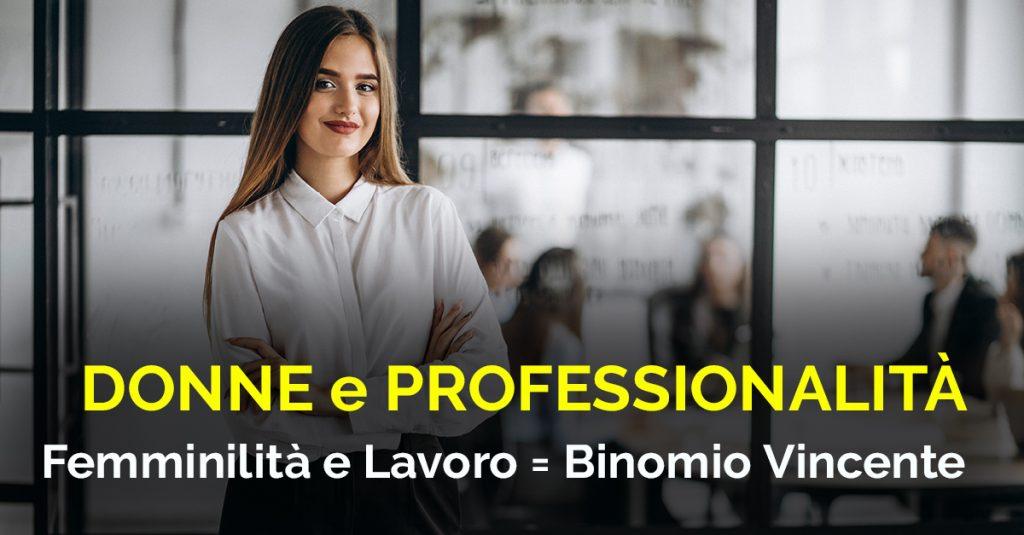 corso-donne-professionalità