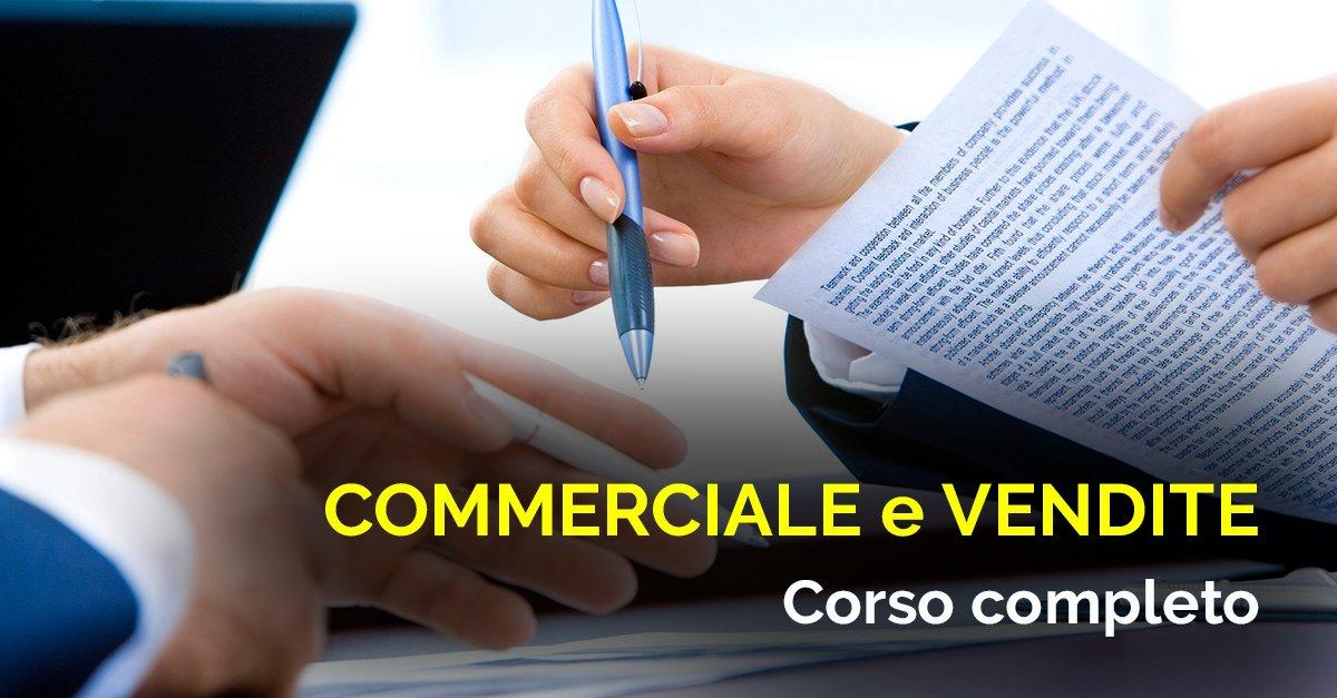 CORSO-commerciale-vendite
