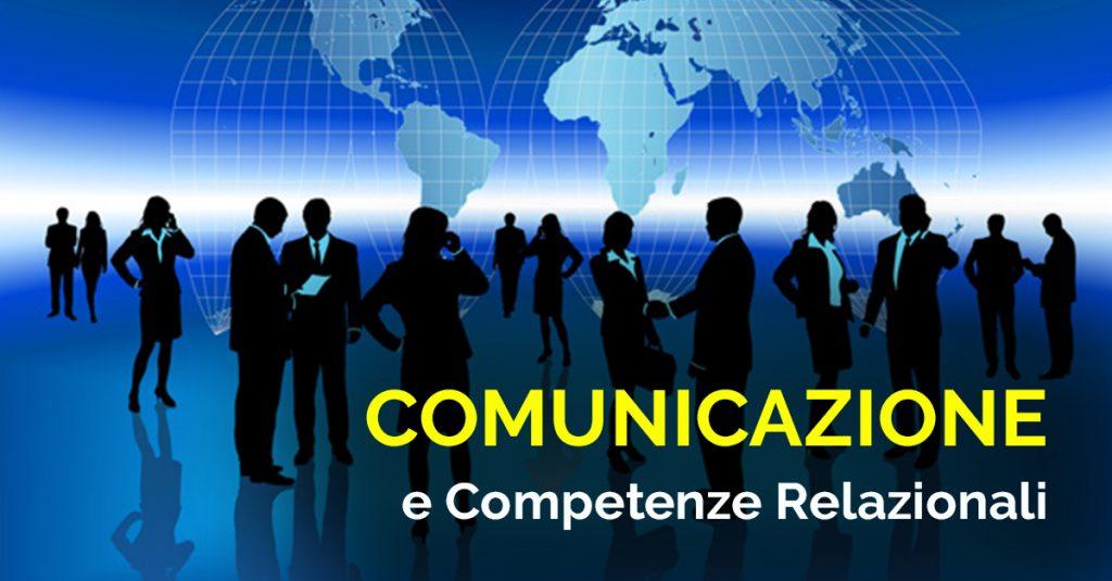 corso-comunicazione