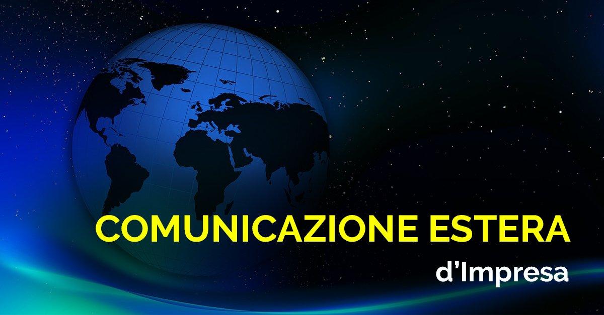 corso-comunicazione-estera