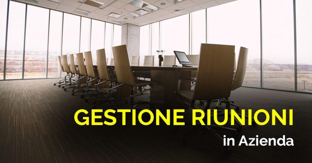 corso-gestione-riunioni