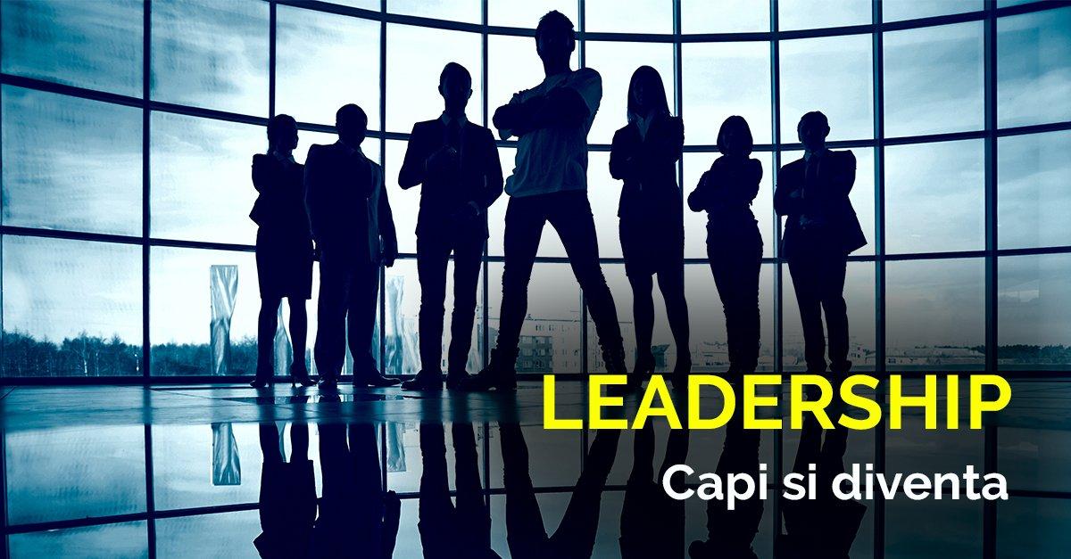 corso-leadership