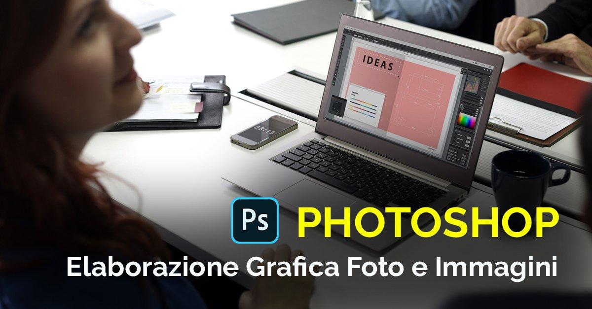 corso-photoshop