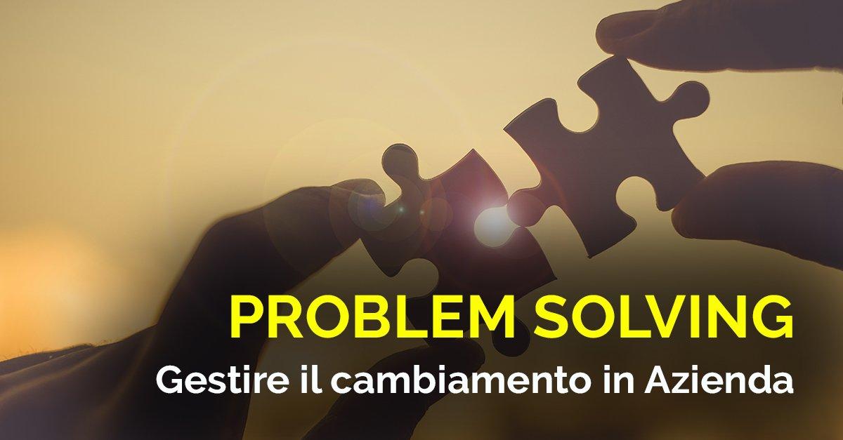 corso-problem-solving
