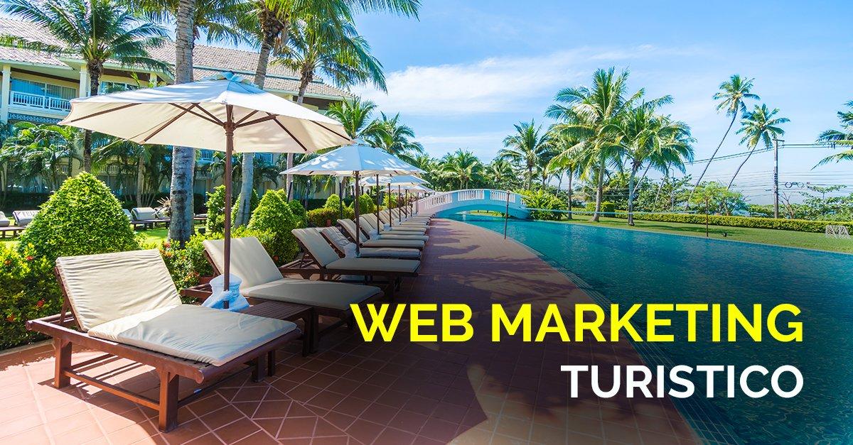 corso-web-marketing-turistico