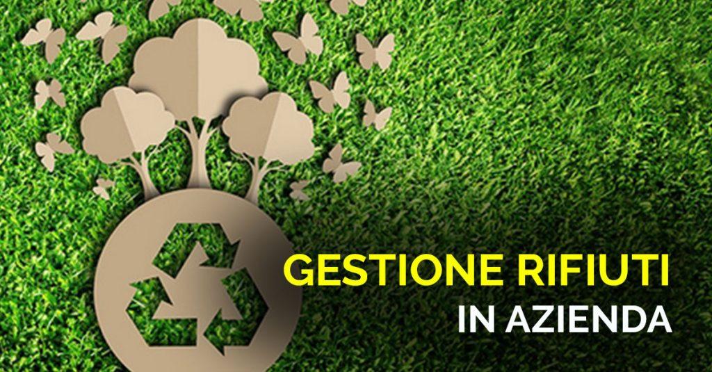corso-gestione-rifiuti