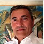 Giancarlo Monastero