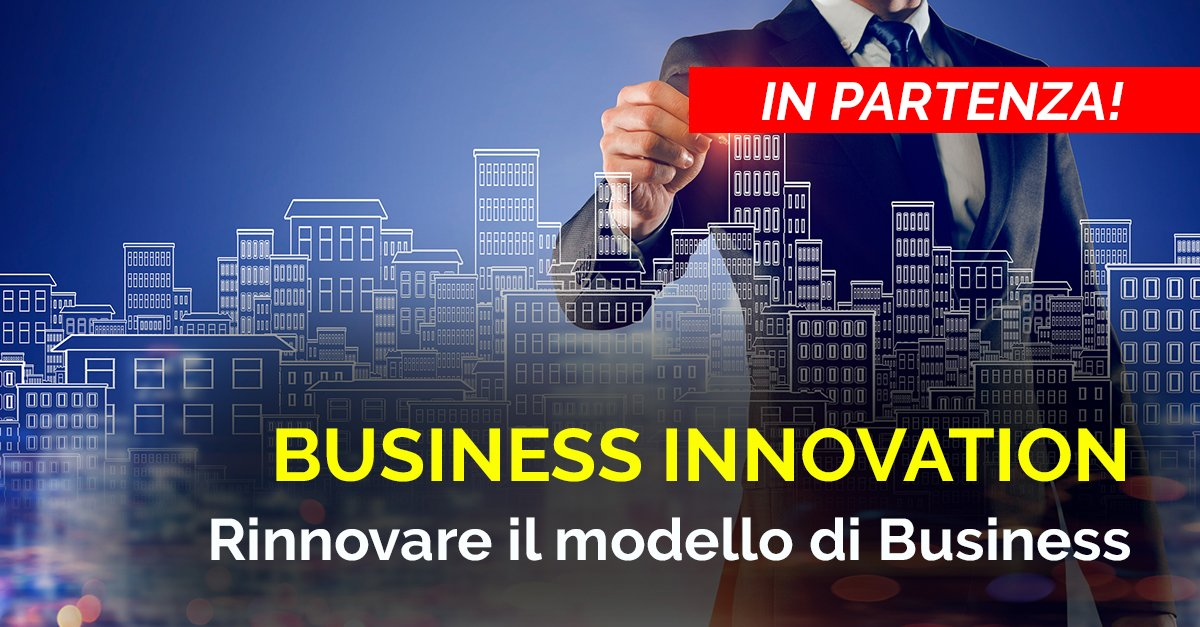 corso-business-innovation