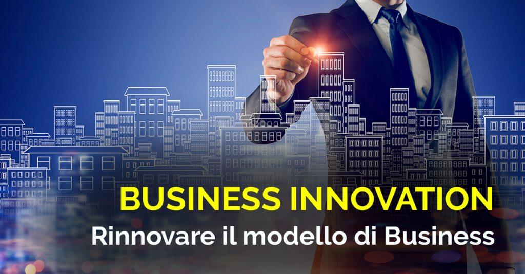 corso-business-innovation