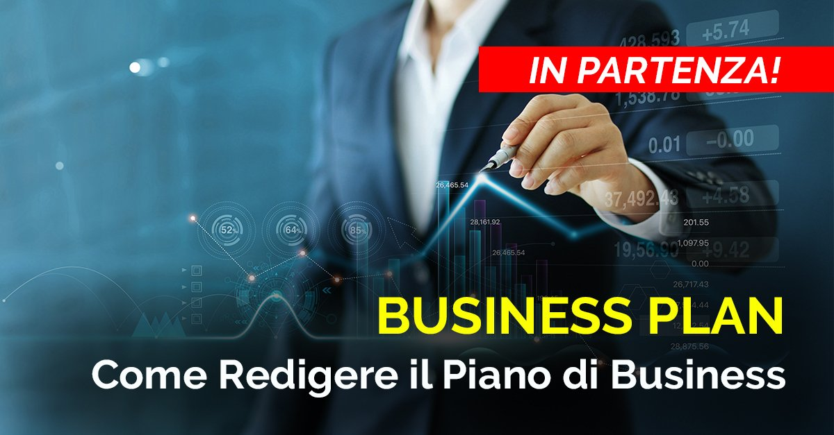 corso-business-plan