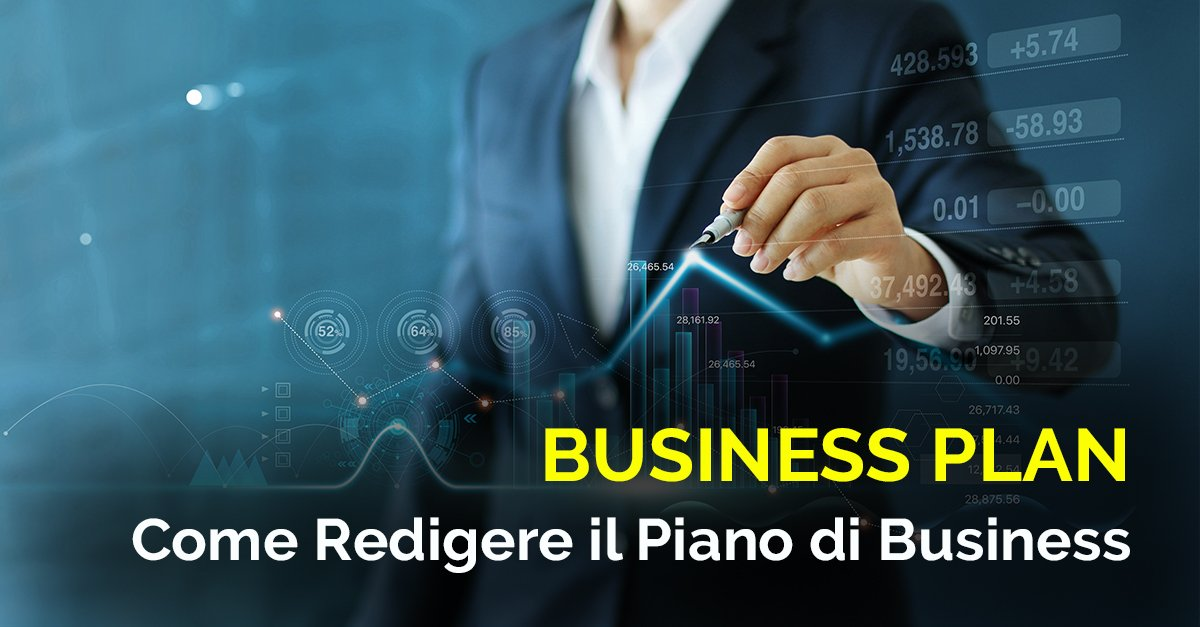 corso-come-redigere-business-plan