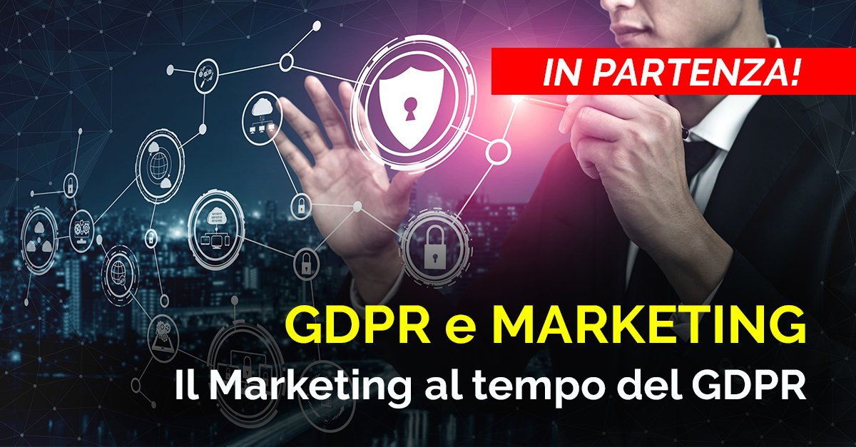 corso-gdpr-marketing