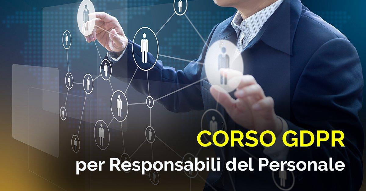 corso-gdpr-responsabili-personale