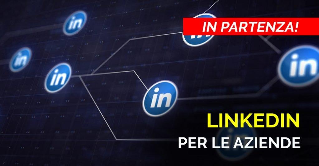 corso-linkedin-per-le-aziende