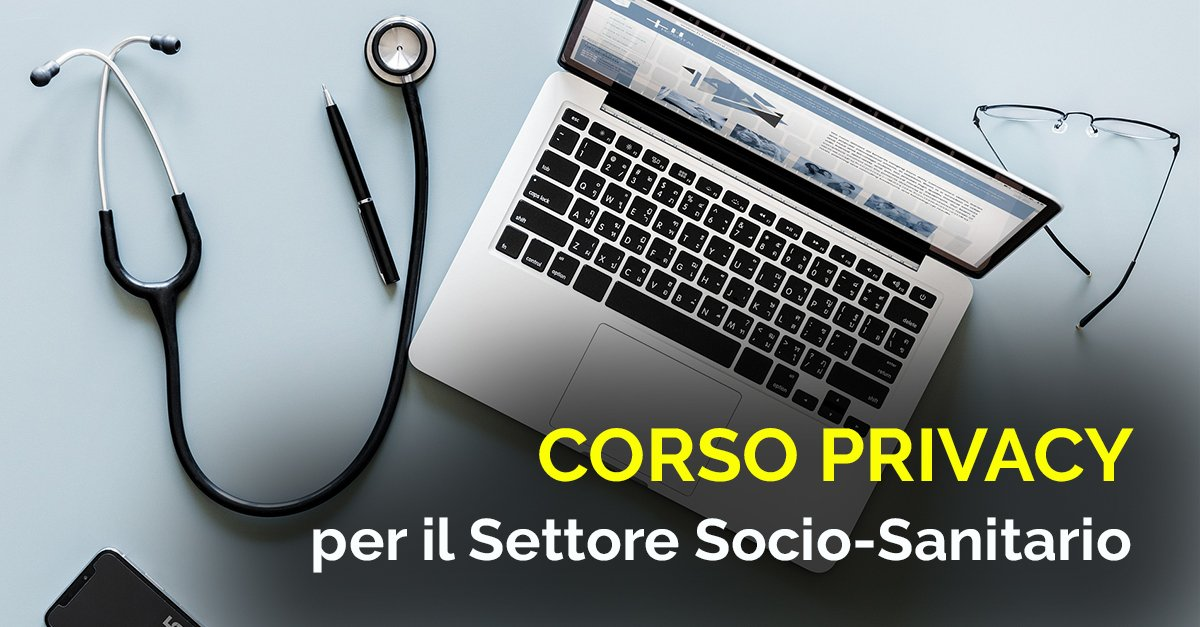 corso-privacy-settore-socio-sanitario