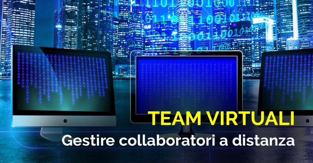 corso-team-virtuali