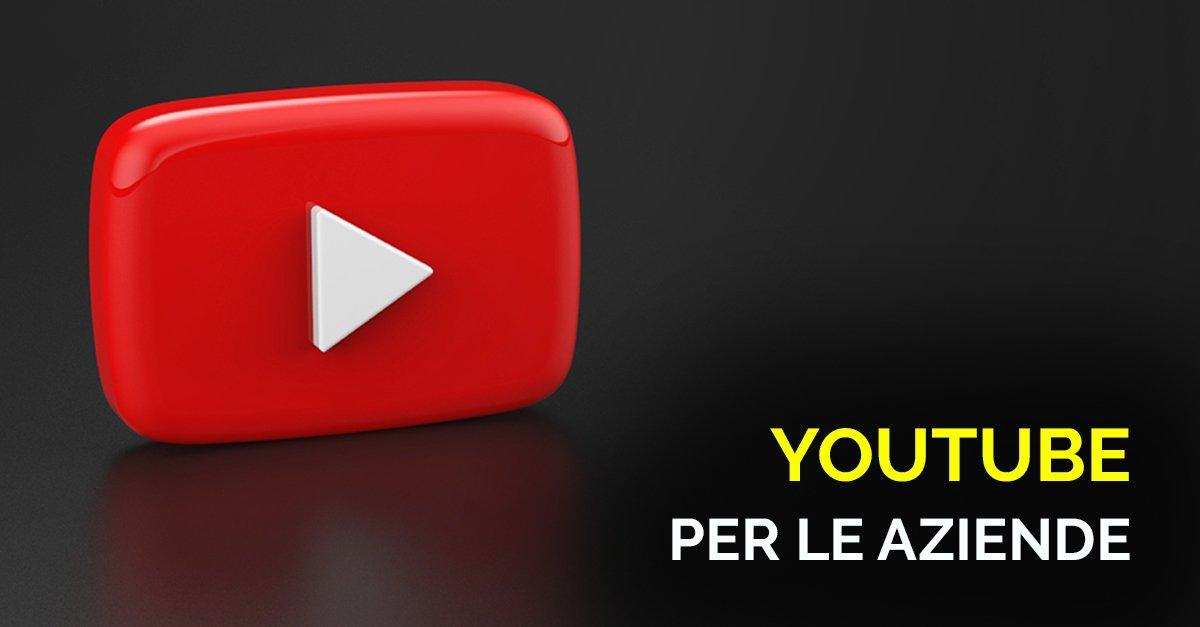 corso-youtube-per-aziende