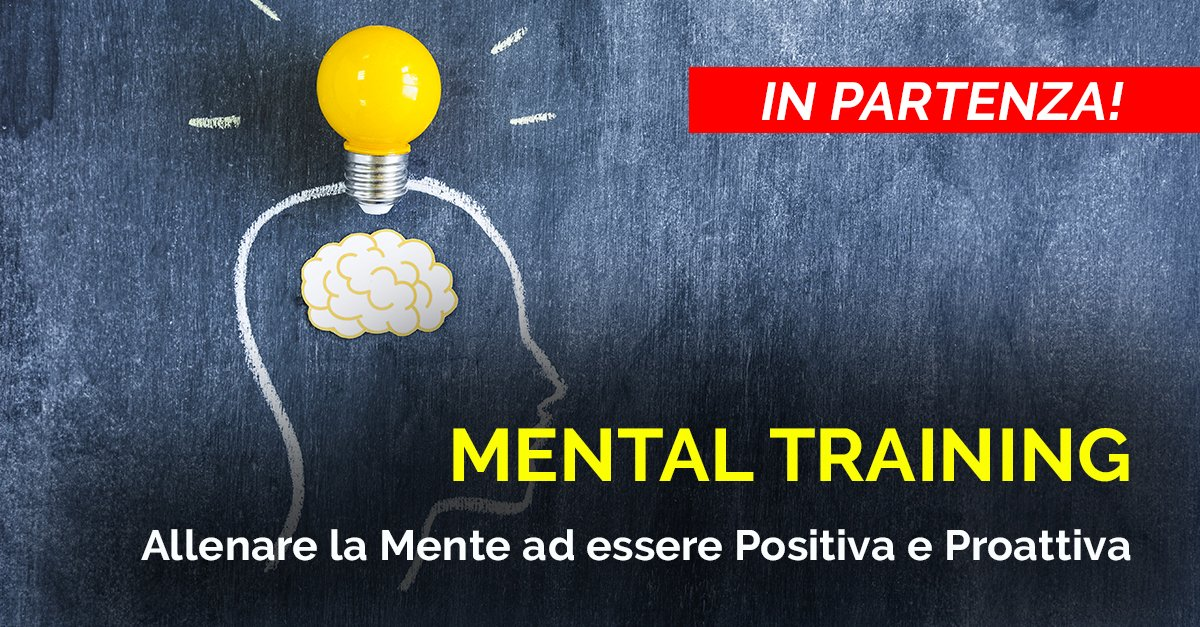 corso-mental-training