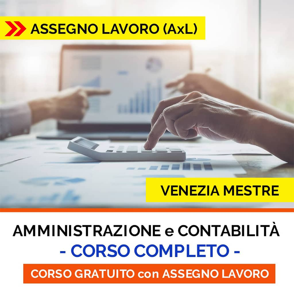 corso-contabilità-amministrazione-ASSEGNO per il LAVORO
