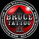 Bruce-Tattoo-Ink